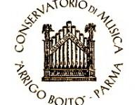 Conservatorio A.Boito - Parma
