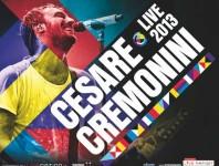 Live Nation Ce 2013