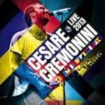 Cesare_Cremonini_Tour_2013-500x500